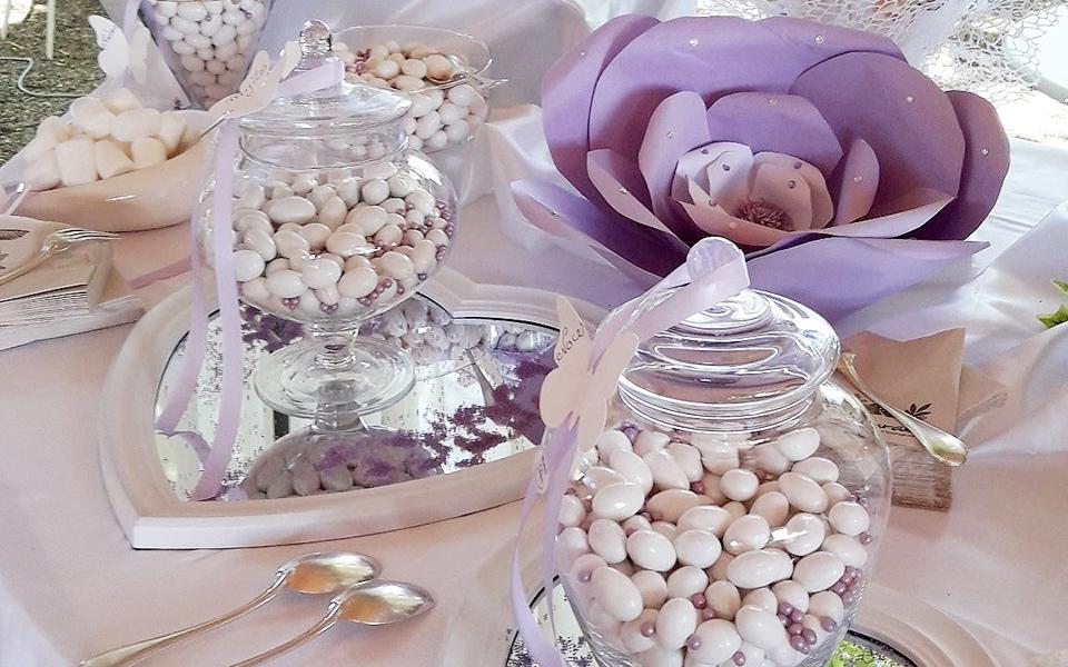 Bomboniere Matrimonio Toscana : Il tuo matrimonio in toscana bomboniere e allestimenti